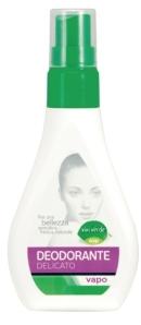 deodorante-delicato