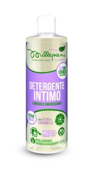 detergente_intimo
