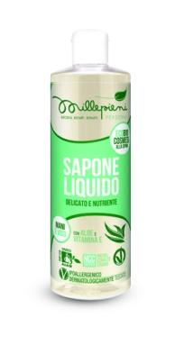 sapone_liquido_aloe