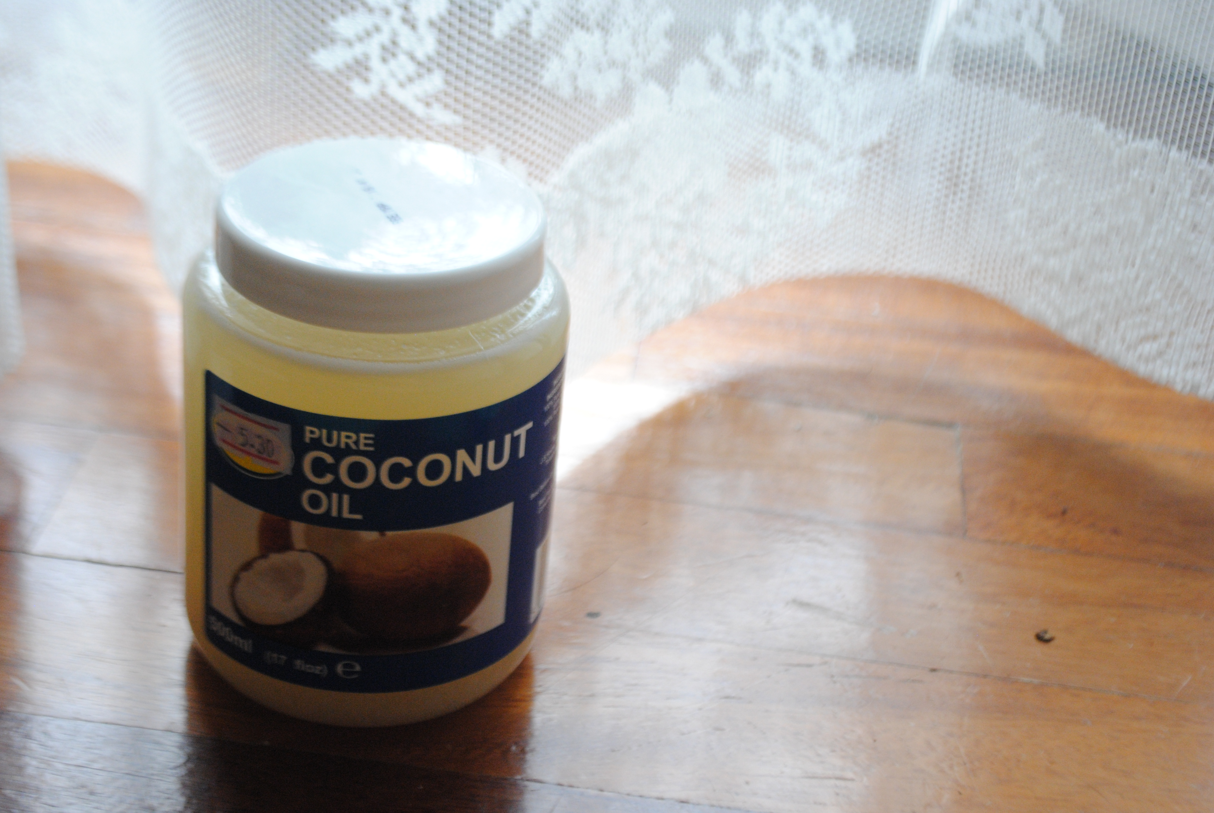 Dove comprare l\'olio di cocco ECONOMICO? / Where do I buy LOW-COST ...