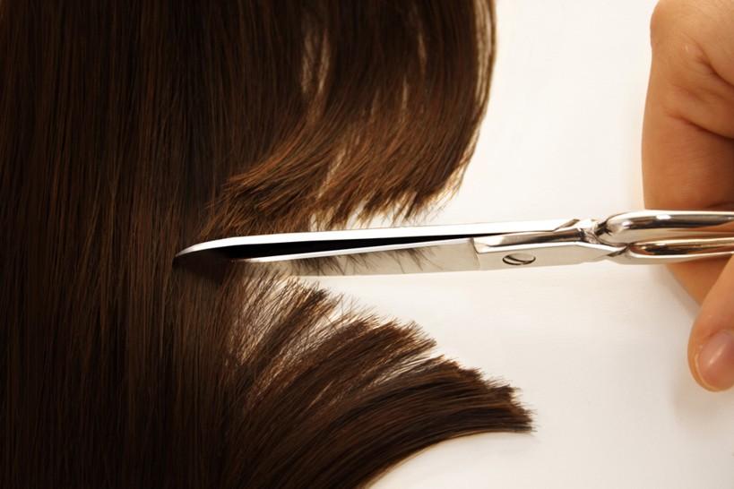 Trattamento di testosterone di capelli
