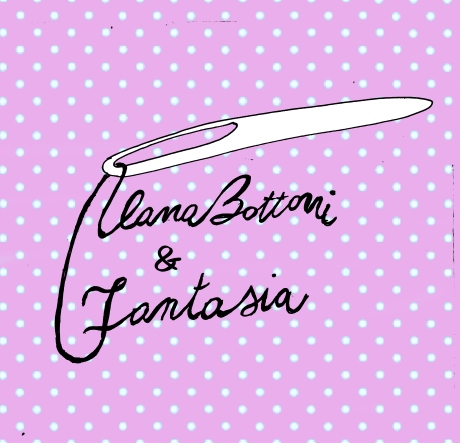 logo marta rosa baby