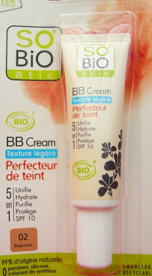 Swatches-BB-Cream-Texture-Leggera-02-so-bio-etic-2